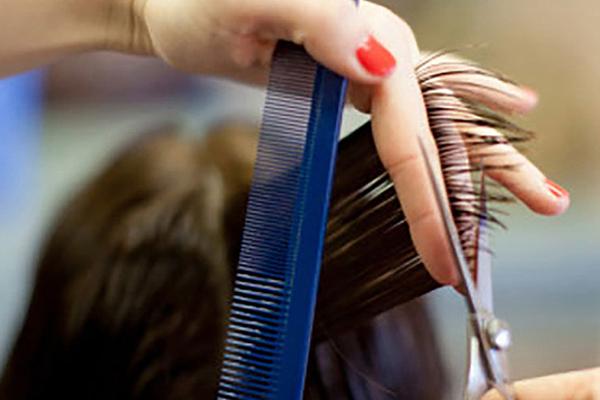 Estéticas y peluquerías