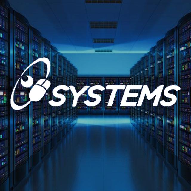 Qsystems Soporte Tecnico