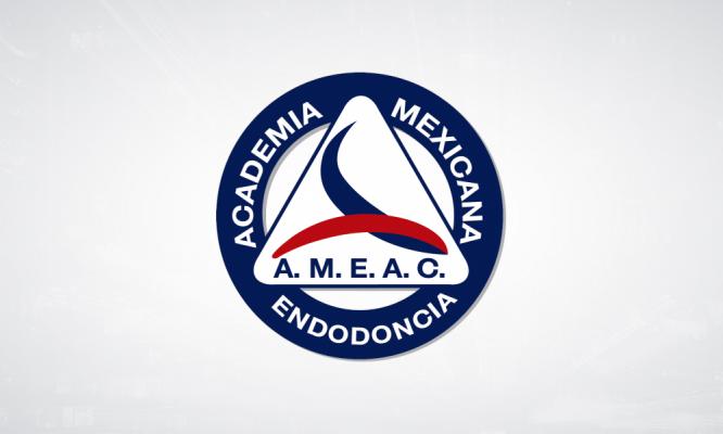 CONGRESO INTERNACIONAL HIBRIDO AMEAC 2021