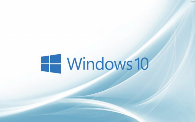 Formateo, actualización, reinstalación Windows