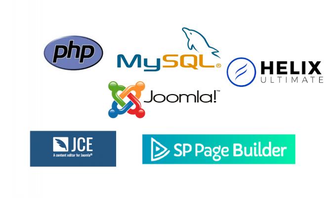 Diseño Pagina WEB, Dominio, Hosteo , Cuentas de Correo y SSL de Seguridad