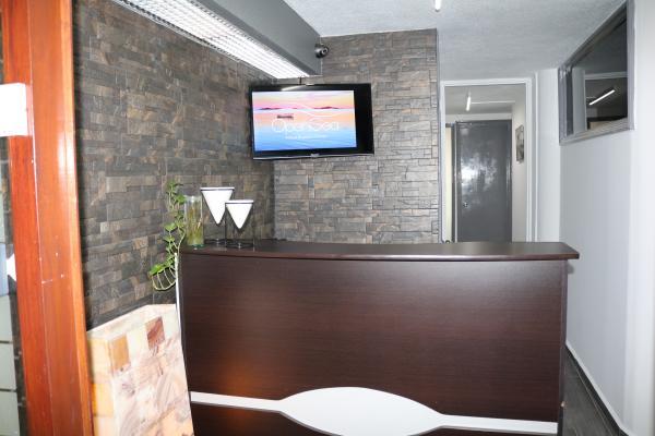 Oficina Virtual (Plan Emprendedor)